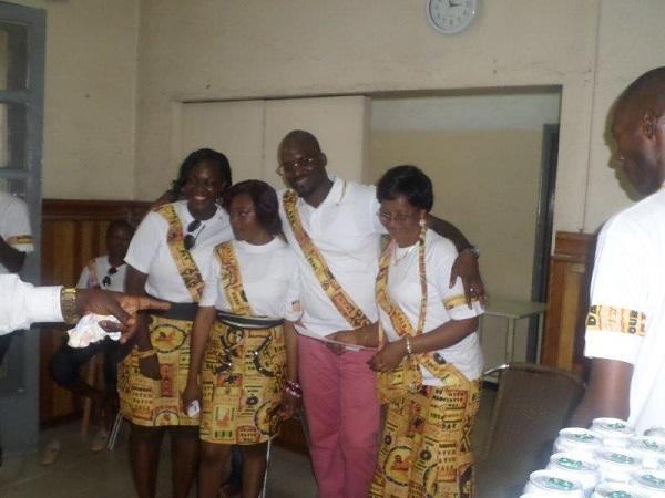 Cameroun biloa for Chambre de commerce cameroun