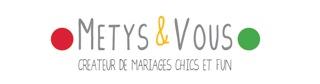 Metys&Vous logo-07.01.14
