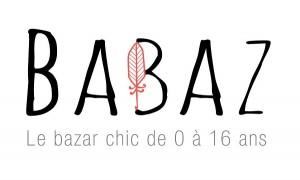 logo Babaz