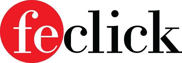 Logotype FeClick